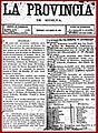 8-03-1890 primer partido futbol.JPG