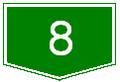 8-as főút.png