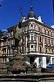 8.8.17 2 Olomouc 057 (35660273404).jpg