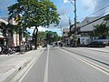8076Marikina City Barangays Landmarks 24.jpg