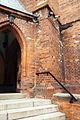 8135viki Kościół pw. Wniebowzięcia NMP w Bielawie. Foto Barbara Maliszewska.jpg