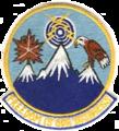 825th Aircraft Control and Warning Squadron - Emblem.png