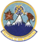 825th Aircraft Control and Warning Squadron - Emblem.png