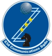 83d Network Operations Squadron.PNG