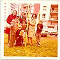 85 Erramu igandea - Domingo Ramos 1974.jpg
