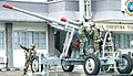 85mm 52-K air defense gun Indonesian Marine Corps.jpg