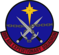 866th Air Expeditionary Squadron.png