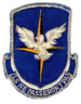 867th Radar Squadron - Emblem.png