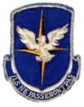 867th Radar Squadron - Emblem.png