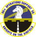 88th Operations Support Squadron.png