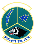 8 Mission Support Sq emblem.png