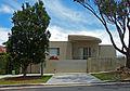 8 Tivoli Avenue, Rose Bay, New South Wales (2011-01-05).jpg
