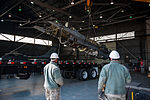 8th Maintenance Squadron crash damage disable aircraft recovery team 140322-F-BS505-098.jpg