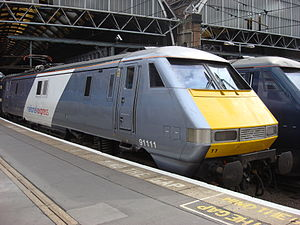 91111 at Kings Cross 1.jpg