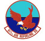 911th Air Refueling Squadron.jpg