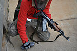 920th Rescue Wing trains at Guardian Center 150311-Z-SV144-003.jpg