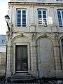 926 - Hôtel 3 rue de l'Escale - La Rochelle.jpg