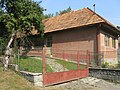935 02 Brhlovce, Slovakia - panoramio (11).jpg