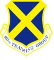 937 Training Group emblem.png