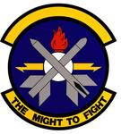 97 Munitions Maintenance Sq emblem.png