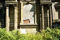 9874viki Cmentarz żydowski na Ślężnej. Foto Barbara Maliszewska.jpg
