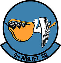 9th Airlift Squadron.jpg