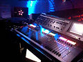 A&H iLive T112, Trilogy Tour FOH - Launceston.jpg