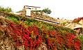 A@a palechori village 2 nicosia cyprus - panoramio.jpg