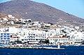 A@a tinos greece - panoramio (3).jpg