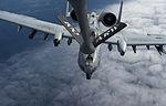 A-10s refuel over Europe, maintain forward presence 150326-F-LR947-711.jpg
