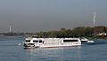 A-Rosa Aqua (ship, 2009) 029.JPG