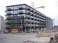 A-huset Islands Brygge.JPG