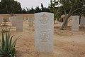 A.H. Wakenshaw Headstone.JPG