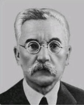 Alexei Jewgenjewitsch Tschitschibabin