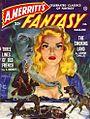 A. Merrit's Fantasy Magazine February 1950.jpg