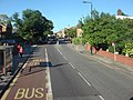 A216, Mitcham Lane - geograph.org.uk - 1398885.jpg