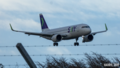A320neo SKY.png