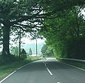 A40 Road Scene - geograph.org.uk - 481765.jpg
