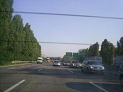 A55 - South Turin beltway.jpg