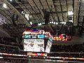 AAC Scoreboard.jpg