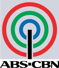 ABS-CBN logo.svg