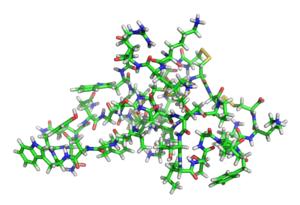 ACTX-araneotoksino 1QDP.png
