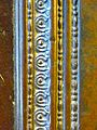 AC Dom Detail Tür Karlskapelle.jpg