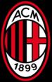 AC Milan.png