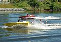 ADAC MS11 Match Race Obereiderhafen 13.jpg