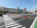 AEON Okazaki Shopping Center 03.JPG