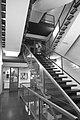 AFE-Turm - Haupttreppe 9. Stock (12454044843).jpg