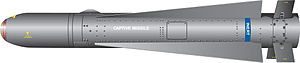 AGM-65 Maverick (Grafik)