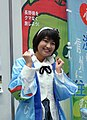 AKB48 チーム8 長野県代表 髙橋彩香(たかはしさやか) イベント初参加ダイジェスト 20161218 4m19s.jpg
