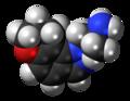 AL-38022A molecule spacefill.png
